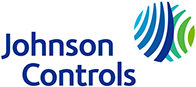 Johnson Cotrols